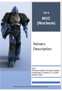 NUC Description